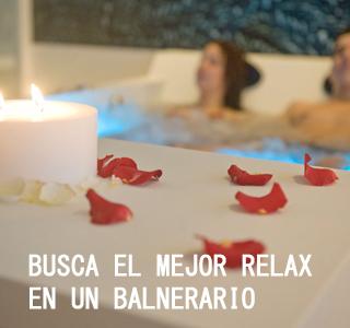 Nextel Balnearios