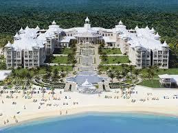 oferta Playa Bavaro