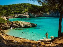 Oferta Menorca  29 de Agosto
