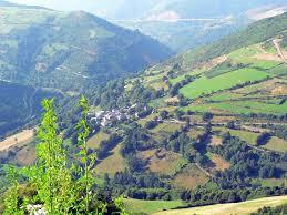 Galicia terra unica con bus