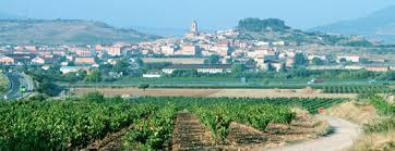 la Rioja y Alava