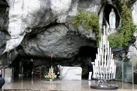 Pirineo Aragonés Lourdes y Andorra
