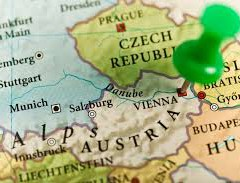 chollo Viena Praga y Budapest
