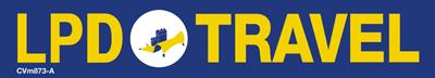 Lpd travel - Agencia de viajes en Albir