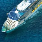 Crucero Islas Canarias con Pullmantur 11/02/2017