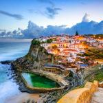 Últimas plazas Oferta Portugal 14 Noviembre