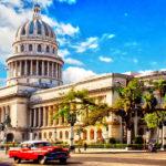 Cuba y Caribe