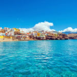 February Special Offer Canary Islands – Gran Canaria