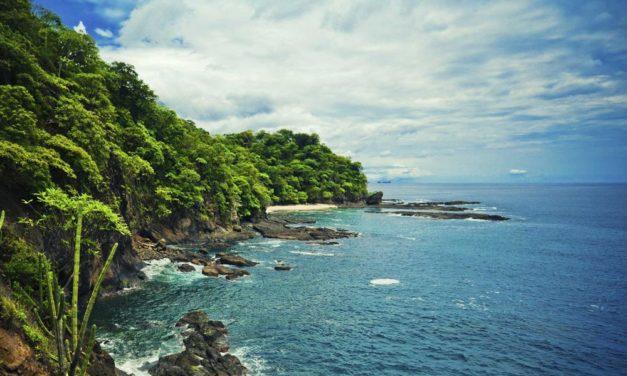 Disfruta 11 días en Costa rica
