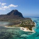 Viaja este verano a Isla Mauricio