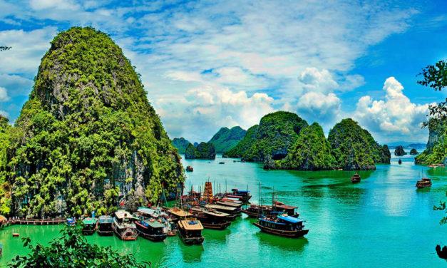 Super Vietnam