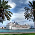 Mar de Invierno – Cuba y Caribe