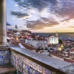 Lisboa – Semana Santa