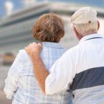 Crucero para mayores de 60 por el Mediterraneo