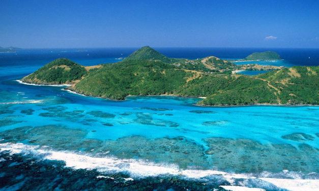 Crucero ruta de las Antillas hasta La Habana