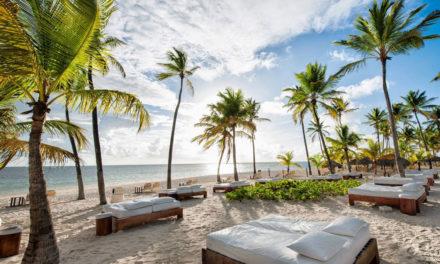 Playa Bavaro – Ofertas Mayo 2017