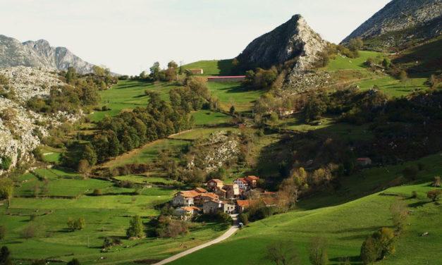 Cantabria y Pais Vasco – Oferton última hora