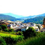Salidas especiales Junio 2017 – Galicia y norte de Portugal