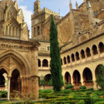 Extremadura, tierra de conquistadores – 22 Mayo 2017