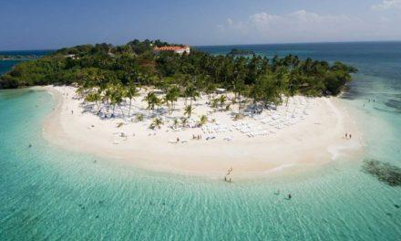 Punta Cana – Oferta Verano 2017