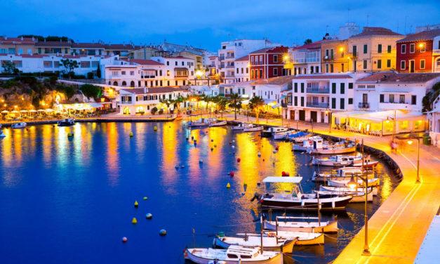 Outlet de Agosto – Menorca