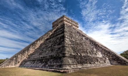 Rivera Maya — 2 x 1