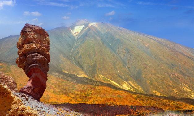 Outlet de Agosto – Tenerife