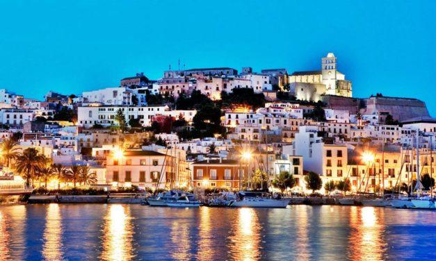 Ibiza Excursión