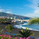 Especial Navidad en Tenerife y Gran Canaria