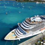 Caribbean Cruise Offer