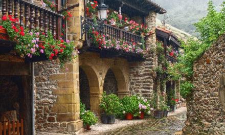 Circuitos Culturares – Cantabria y Pais Vasco