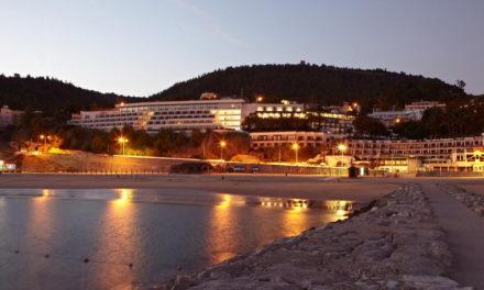 Especial Paquete de Verano – Hotel Do Mar ****