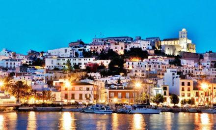 Especial Ibiza