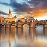 Joyas de Centroeuropa