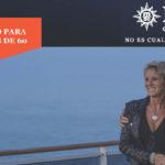 Crucero Mediterraneo Occidental para mayores de 60 años