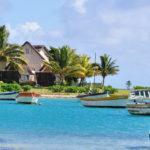 Isla Mauricio – Vuelo directo desde Madrid