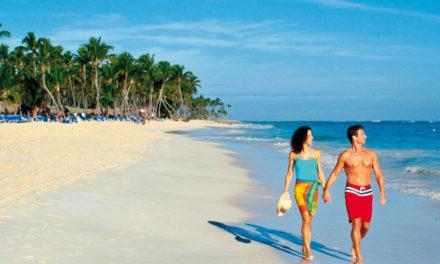 Ofertas Verano 2018 – Playa Bávaro en República Dominicana