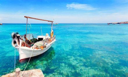 Ibiza y Formentera – Ofertas de Septiembre