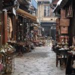Oferton – Sofia, Belgrado, Sarajevo y Dubrovnik – Vuelo directo desde Valencia