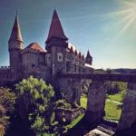 Oferton – Rumanía, Transilvania y Bulgaria – Vuelo directo desde Valencia