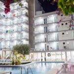 Navidades en Benidorm – 14 noches con pensión completa