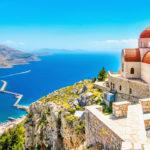 Exclusive Offer – Greek Islands