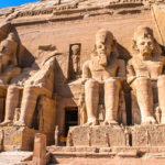 Egipto – Semana Santa