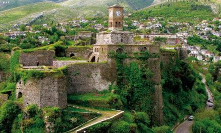 Viaja en Semana Santa a Albania