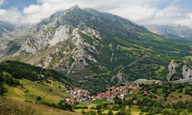 Cantabria y Pais Vasco – Oferta 2×1