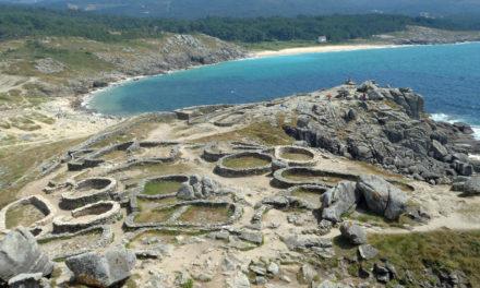 Galicia, Rias Bajas – Oferta 2×1