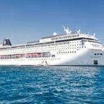 Disfruta de 13 días recorriendo el Mediterraneo en Semana Santa