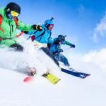 Andorra – Especial Fallas 2019