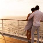 Reserva un crucero de invierno, tu pareja gratis¡