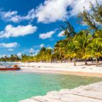 Descubre el Caribe con la tarifa que más se adapte a tus necesidades